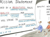 Writing-Mission-Statements